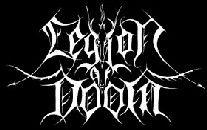 Legion Of Doom Index du Forum