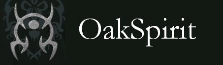 Guilde oakspirit Index du Forum