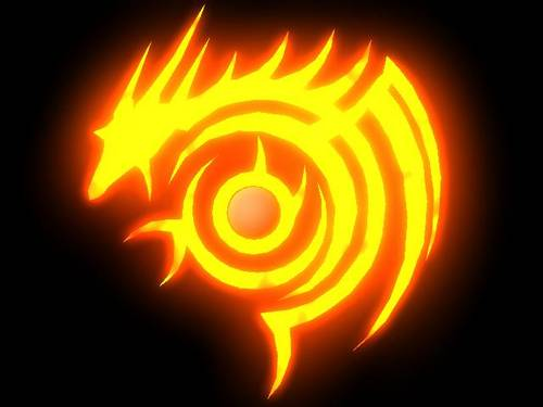 Royaume des Gardiens Elfique Index du Forum