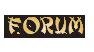 - Index du Forum