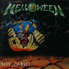 helloween-11e43c6.jpg