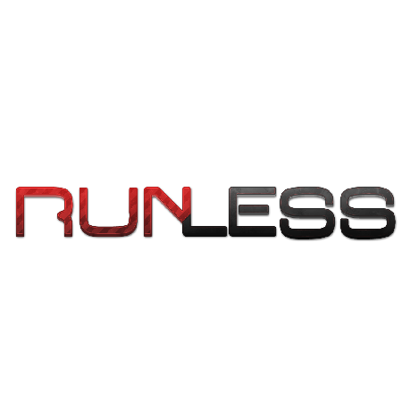 runLess Index du Forum