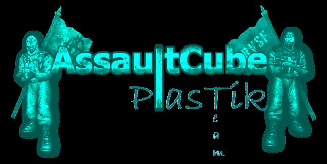 Plastik Team AC|P.T.AC|  Index du Forum