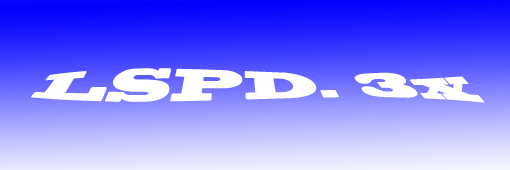 LSPD.3x Index du Forum