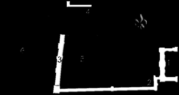 [RP] Palais du Louvre en image Plan_g-n-ral-f291c5