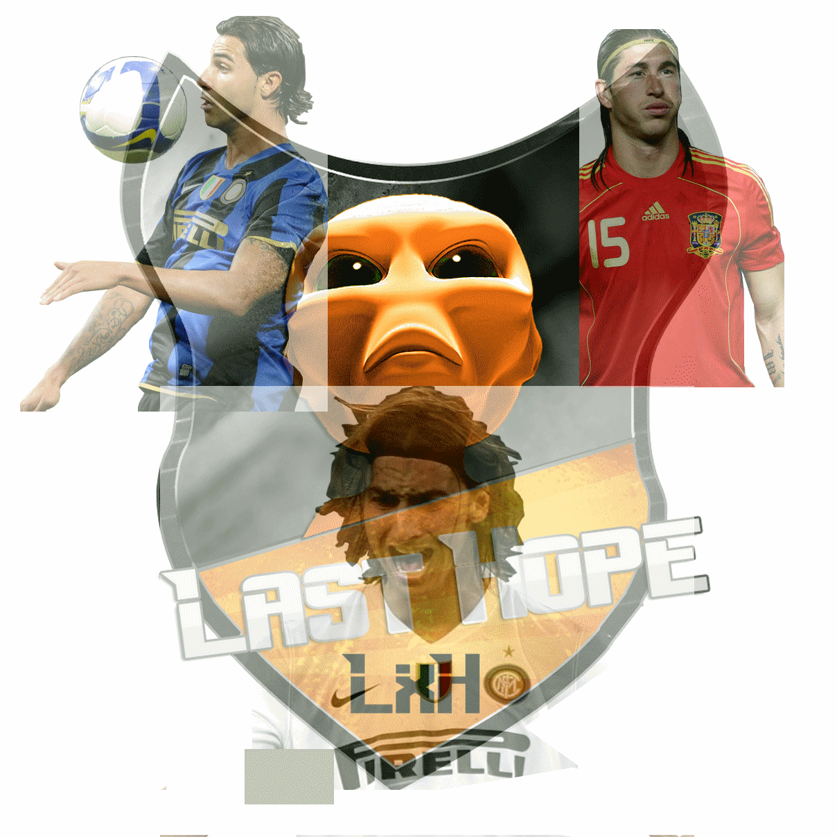 ..::Tournoi Last Hope Fifa 10 PS3::.. Index du Forum