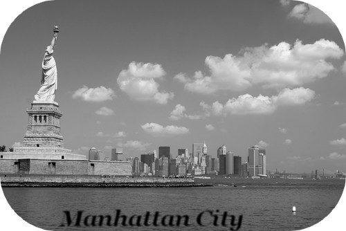 manhattan.city Index du Forum