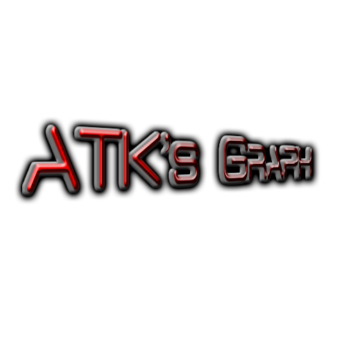 atk's_graph Index du Forum