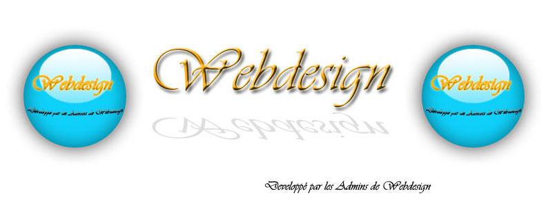 Webdesign Index du Forum