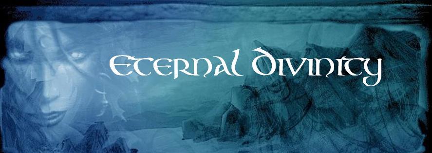 Eternal Divinity Index du Forum