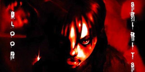 blood spirits Index du Forum
