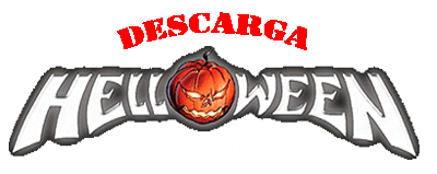helloween-descarga-11e4383.png
