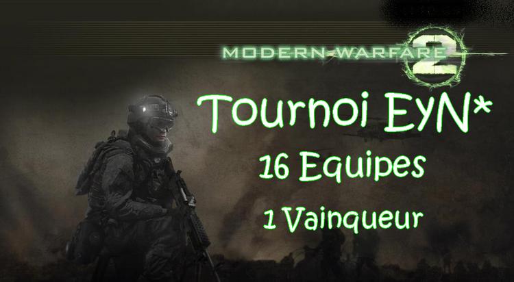 tournoi eyn* Index du Forum