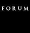 Sinners Index du Forum