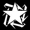 forum de la [fr]-army* Index du Forum