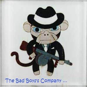Bad Boys Company Index du Forum