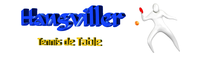 CTT Hangviller Index du Forum
