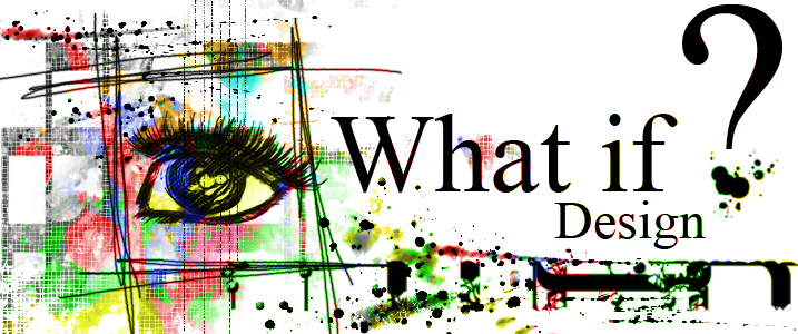 What if? Design Index du Forum