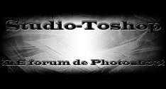 Studio-Toshop V2 Sans-titre-1-66872